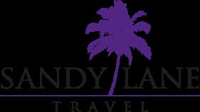 Sandy Lane Travel
